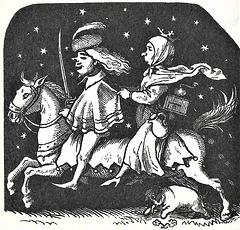Eduard' kaj Kunigunde 6
