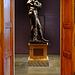 Florence Uffizi Gallery 20 XPro1