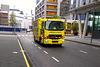 2013 Volvo FL Ambulance