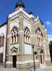 2016-07-25 06 UK Nitra