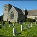 St Michael's Church, Cumnor