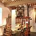 Musée des canuts - Lyon