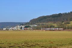 Régional réversible luxembourgeois