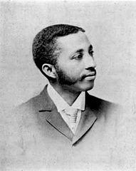 Dr. Thomas A. Curtis