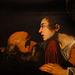 Florence Uffizi Gallery 19 XPro1