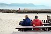 Lyme Regis XPro2 Seafront 16