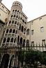 Palazzo Contarini del Bovolo 1