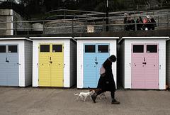 Lyme Regis XPro2 Seafront 17