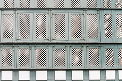 wooden grate 02