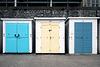 Lyme Regis XPro2 Seafront 18