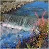 Bousson - Dora Riparia : Water for life - (698)