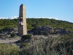 Mallorca - Son Serra de Marina P1000483
