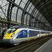 Eurostar danois
