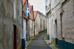 Arras 2017 – Rue d'Elquenterie