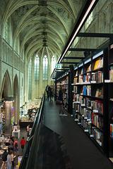 SSC: Books