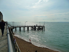 HFF from Southsea