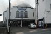 Lyme Regis XPro2 Regent Cinema Fire 1