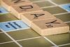 Scrabble (PiP)