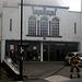 Lyme Regis XPro2 Regent Cinema Fire 3