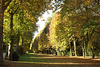 Parc du Château d'Epône