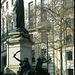 William Gladstone statue