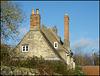 Bartlemas chimneys