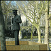 Hugh Dowding statue