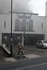 Lyme Regis XPro2 Regent Cinema Fire 4