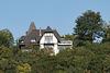 Drachenfels DSC00746