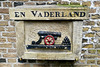 Gouda 2017 – Gouda Museum – En Vaderland