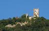 Burg Drachenfels DSC00740