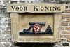 Gouda 2017 – Gouda Museum – Voor Koning