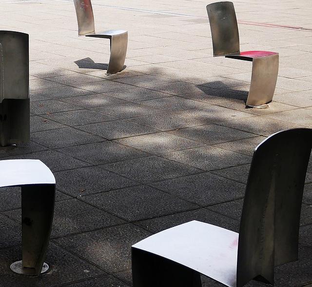 chaises-3