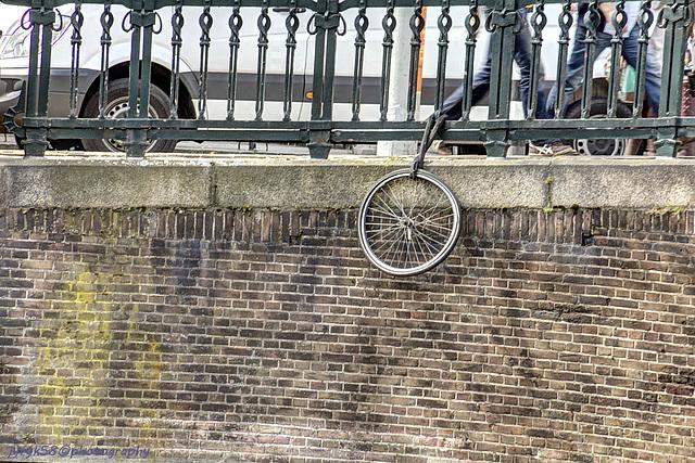 Amsterdam 57