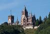 Schloss Drachenburg DSC00738