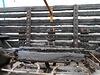 BR971 - fire damage sides