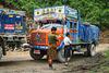 Tata trucks (3xPiP)