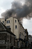 Lyme Regis XPro2 Regent Cinema Fire 6