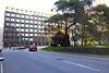Hauptsitz der Reichsbank