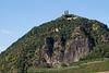 Burg Drachenfels DSC00732