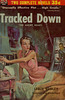 Leslie Edgley - Tracked Down