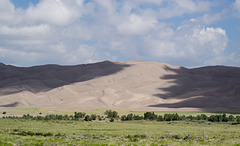 Great Sand Dunes NP (# 0170)