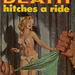 Martin L. Weiss - Death Hitches a Ride