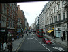 slow down Fleet Street