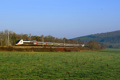 TGV POS4416 Marnoz
