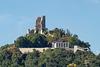 Burg Drachenfels DSC00729