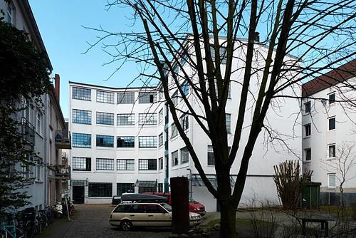 speicherhaus-1200743-co-12-03-15