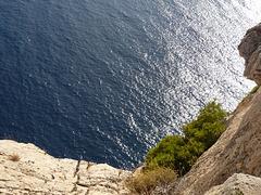 Mallorca - La Mola P1000438