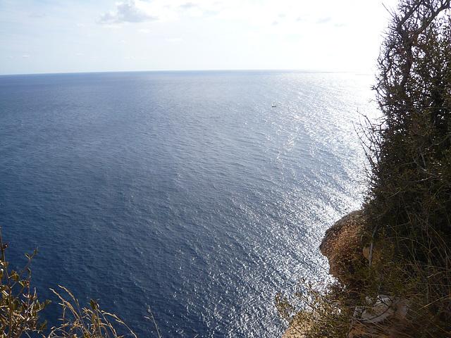 Mallorca - La Mola P1000436