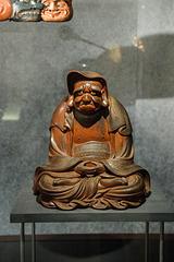 Divinité japonaise